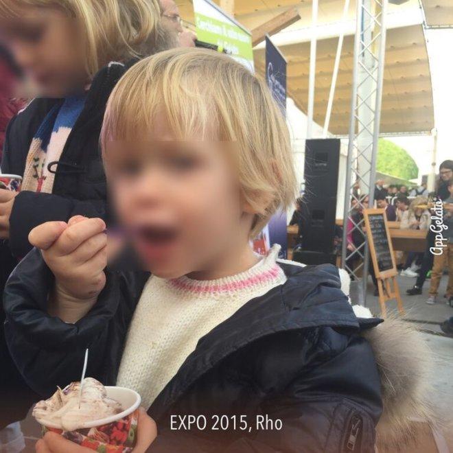 Expo23jpg_censored