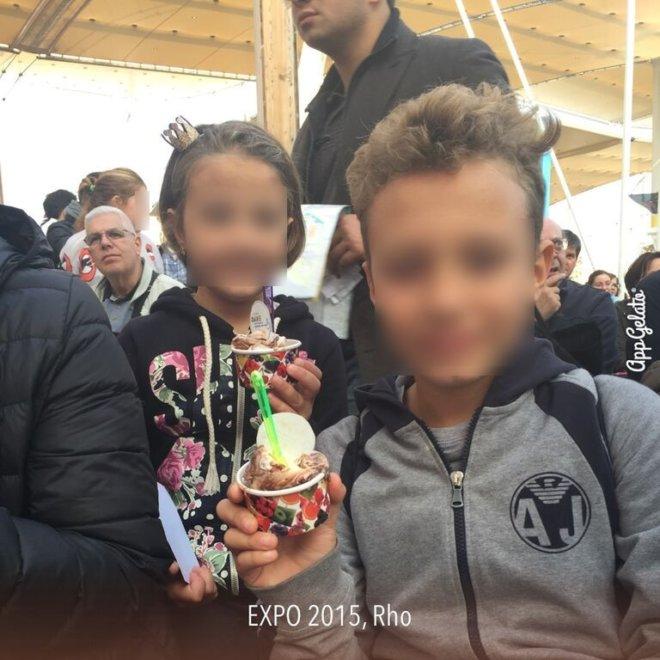 Expo26-Copiajpg_censored