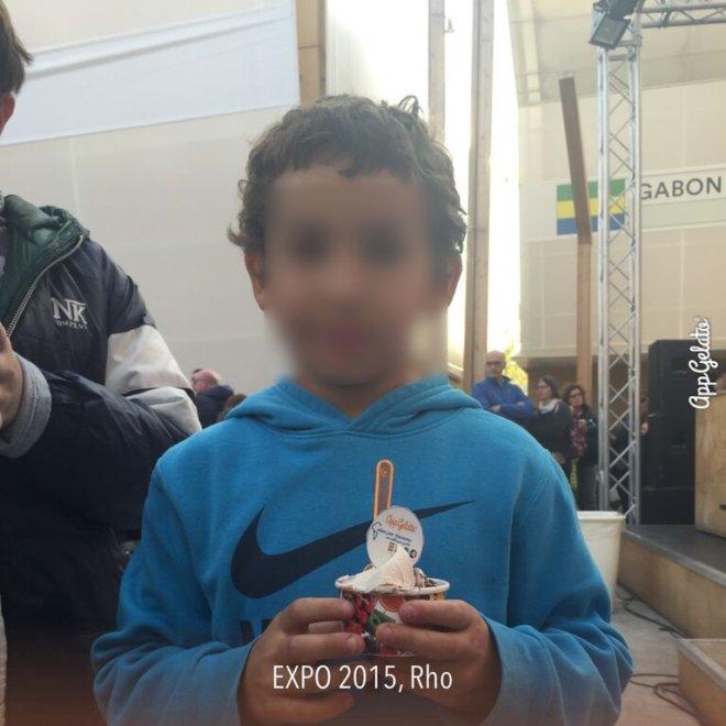 Expo32-Copiajpg_censored