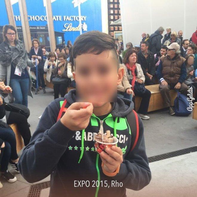 Expo33-Copiajpg_censored