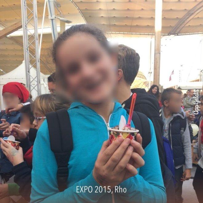 Expo34-Copiajpg_censored