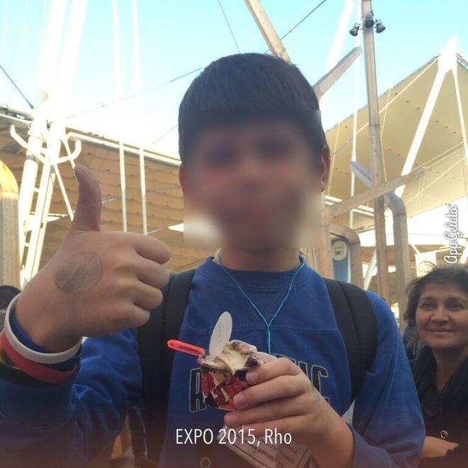 Expo36-Copia_censored